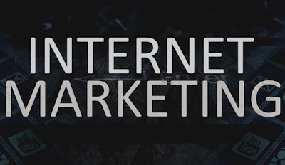 Ini Inilah 7 Manfaat Internet Marketing Yang Sangat Penting Bagi Pebisnis Ukm