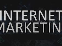 Inilah 7 Manfaat Internet Marketing Yang Sangat Penting Bagi Pebisnis UKM