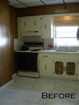 Install Dishwasher Existing Kitchen Cabinet | www ...