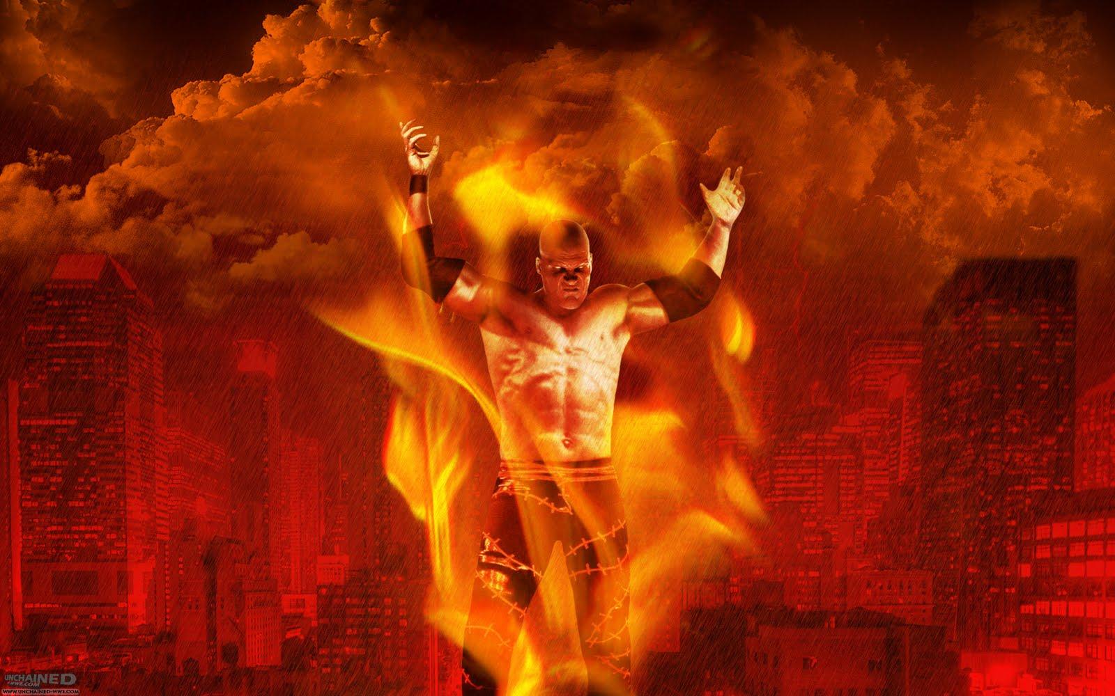 The Undertaker 3d Wallpaper Wwe Superstars Wwe Wallpapers Wwe Wrestlemania Wwe