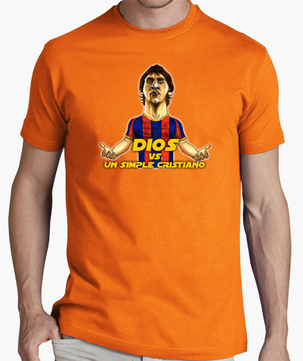 http://www.latostadora.com/web/dios/99649