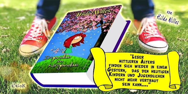 http://www.geschenkbuch-kiste.de/2016/06/02/irgendwo-im-nirgendwo/