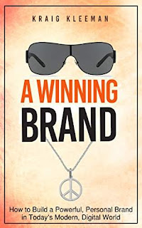 A Winning Brand
