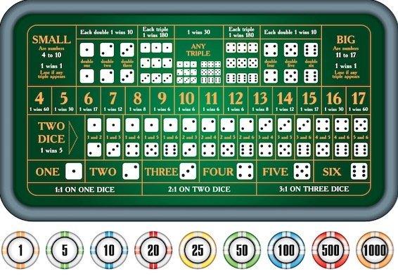 online live casino american poker 2 online