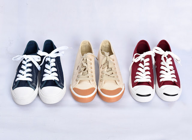 sm-store-share-shoes-campaign
