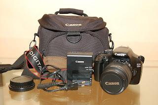 canon, fotoaparatai, lombardas klaipeda, klaipedos lombardas, lombardas visa para, aukso supirkimas, superkame auksa