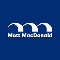 mott- engineer