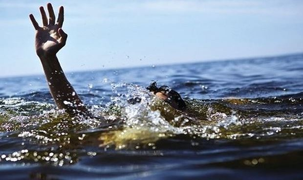 Quảng Ngãi Rủ nhau tắm biển, hai học sinh đuối nước tử vong