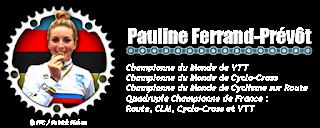 http://paulineferrandprevot.com/