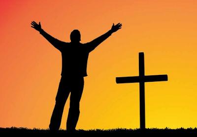 Iman Melampaui Kenyataan