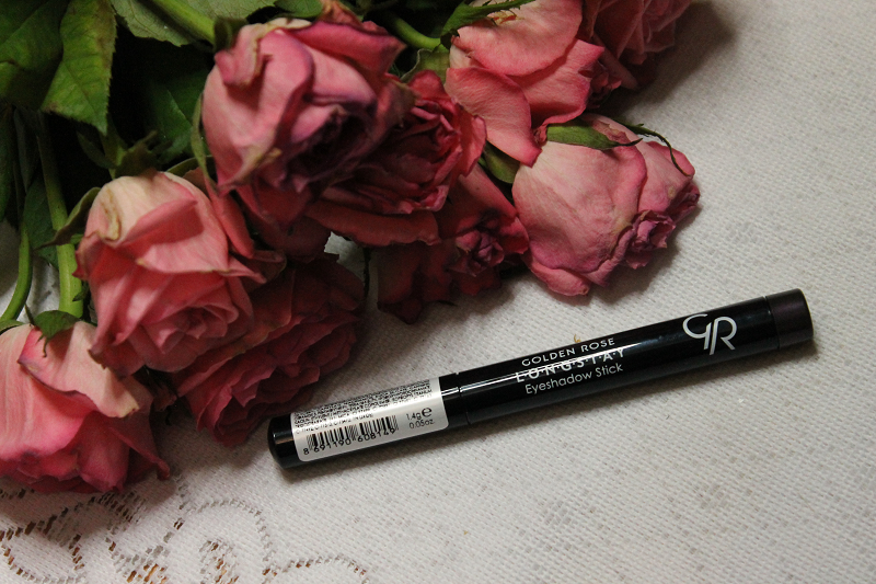 Golden Rose Longstay Eyeshadow Stick