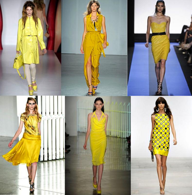 Mahak's World Of Fashion And Beauty