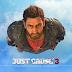 طريقة تحميل لعبة Just Cause 3 2015 و التعريب الكامل + الكراك مضغوطة  برابط مباشر او تورنت
