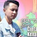 Lirik Lagu Baref KDI feat Stevendro - Cinta Dan Kenangan
