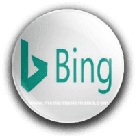 How to Add Blogger Sitemap to Bing Webmaster Tools