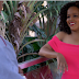 Tumi Morake joins The Queen as Aunt Dolly