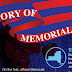 Happy Memorial Day 2016 History In Detail
