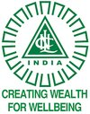 nlc-india-limited-recruitment-career-apply-online-apprentices.