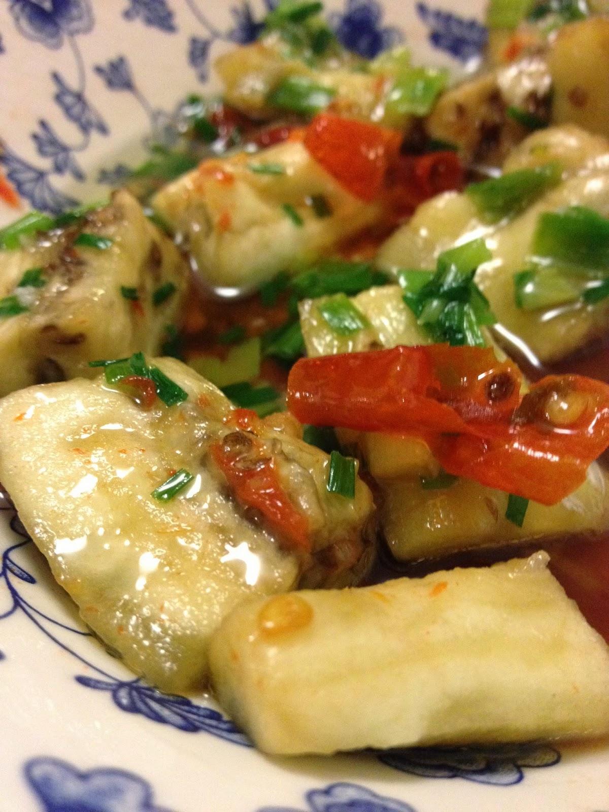 Sweet Kwisine, aubergine, sauce chien, bouquet garni, piment, cuisine antillaise, sauce créole, citron vert, aubergines vapeur, piment, cuisine végétarienne