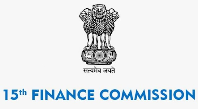 Cabinet approves extension of 15th Finance Commission