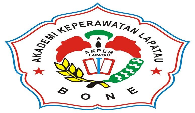 PENERIMAAN MAHASISWA BARU (AKPER LAPATAU) 2018-2019 AKADEMI KEPERAWATAN LAPATAU BONE
