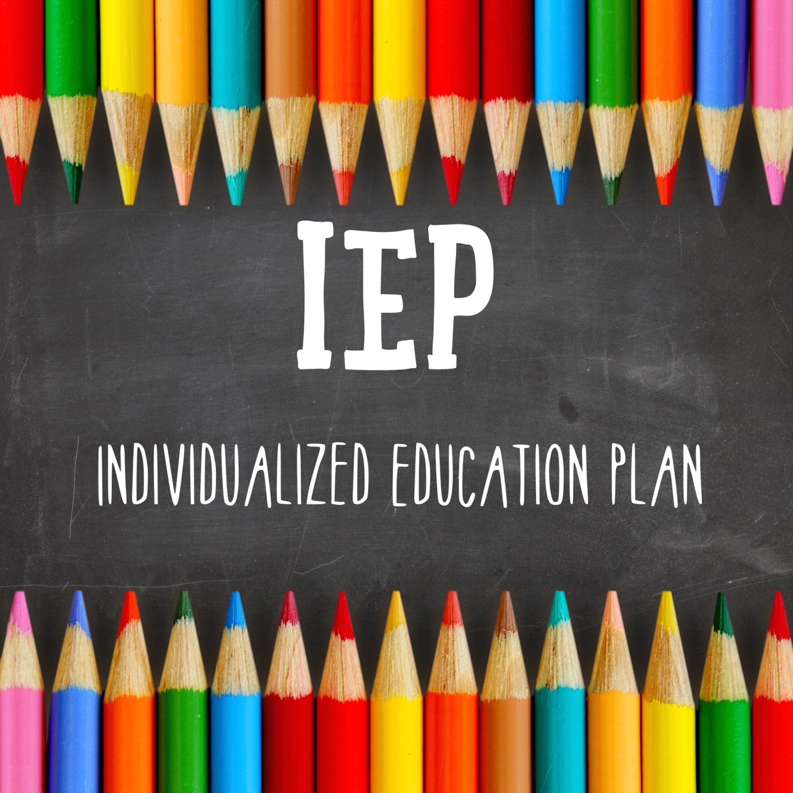 writing iep goals Wills kindergarten: writing updates and a freebie like the look of organizing iep goals in clusters like this to keep track of what to work on in different centers.