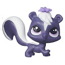 Littlest Pet Shop Surprise Families Sunrise L
