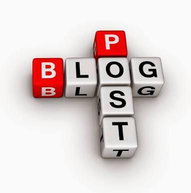Posting Artikel
