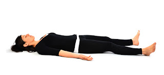 Baba Ramdev -Yoga for Stomach Ailments (Udar Rogon Ke Liye