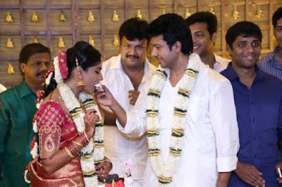vijayalakshmi-feroz-mohammed-wedding2