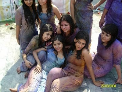 Like topic pakistani of college pics girls xxx share your