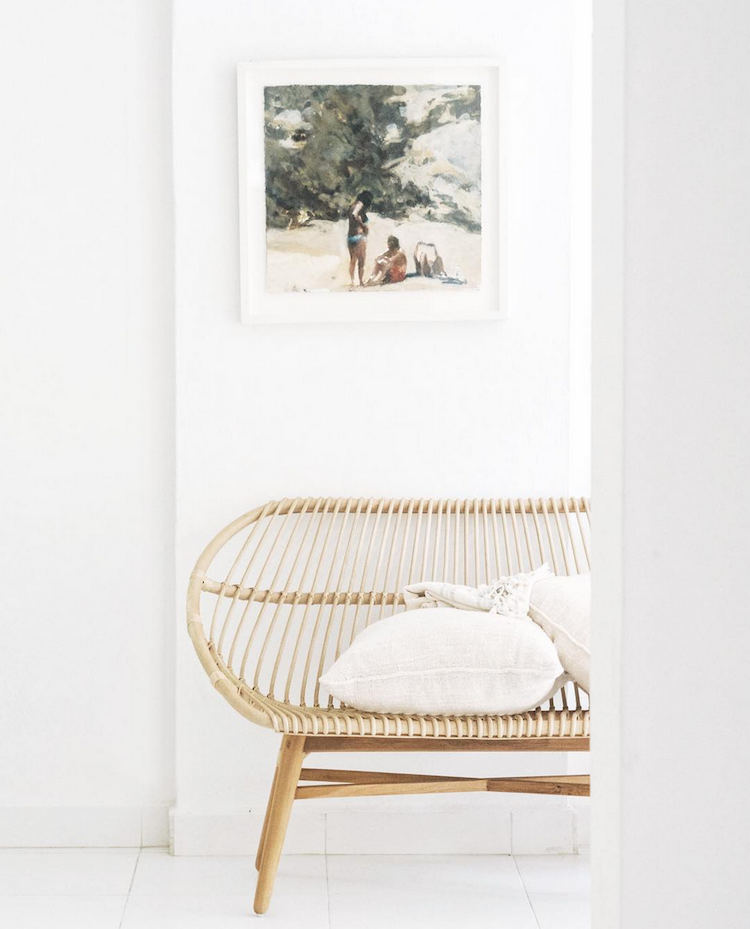 My Scandinavian Home: All Things Bright & Beautiful In A