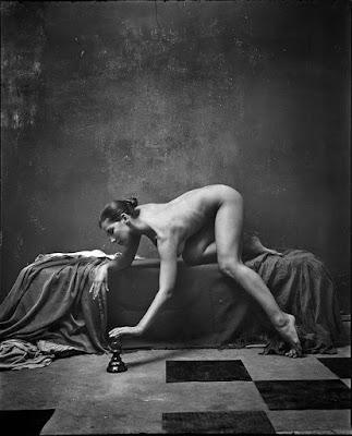 desnudo-fotos-blanco-y-negro-artistico