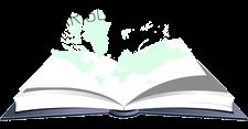 http://cirillavoncintra.blogspot.de/p/literarische-weltreise.html
