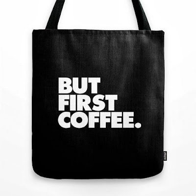https://www.etsy.com/listing/173872859/typography-print-tote-bag-but-first?ref=favs_view_5