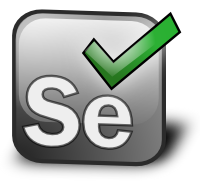 how to install selenium