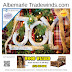 December edition of the Albemarle Tradewinds Magazine now online!