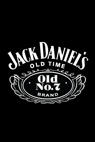 iPhone and Android Wallpapers: Jack Daniels iPhone Wallpaper
