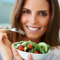 comment se passe un test de cholestérol ?  comment l'évité, sports