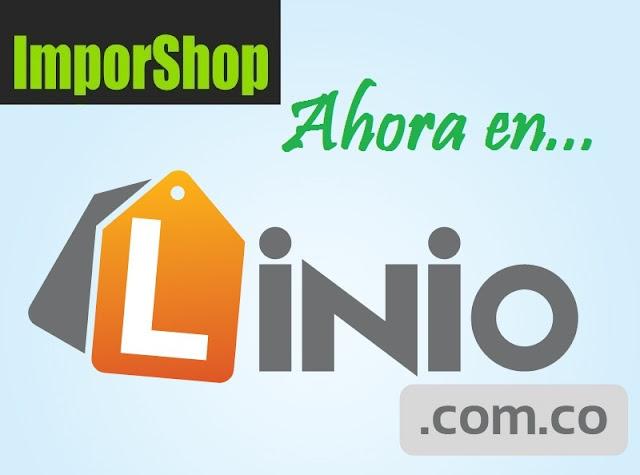 https://www.linio.com.co/s/imporshop