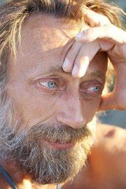 Юрий Лишаев (Фантик)