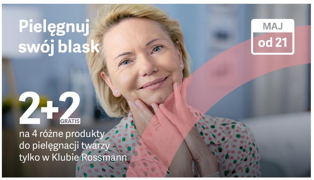 promocja-rossmann-2+2-gratis-maj-co-warto-kupic
