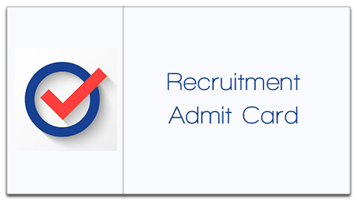 LIC ADO Admit Card 2016 All Zone Call Letter www.licindia.in
