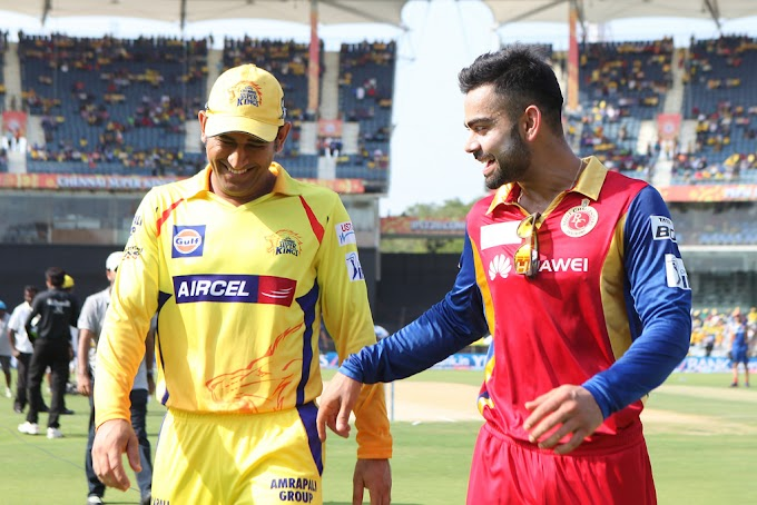 How To Watch IPL 2019 LIVE For Free ?