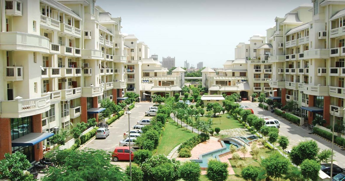 Flat On Rent In Delhi Apartment South Properties
