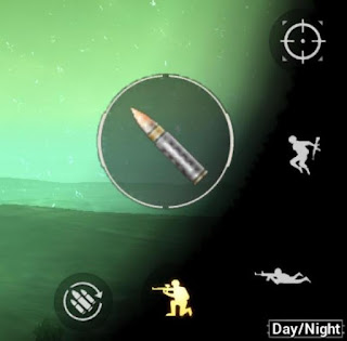 How To Enable Night Mode in PUBG Mobile?