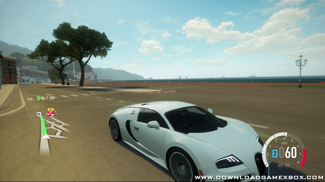 forza horizon 2 fast and furious jtag rgh download. Black Bedroom Furniture Sets. Home Design Ideas