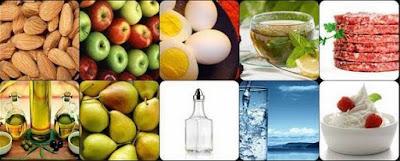 6 Cara Praktis Menurunkan Berat Badan tanpa Diet (Diet Alami)