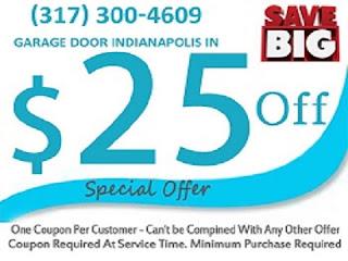http://garagedoorindianapolis-in.com/garage-doors/special-offer-indianapolis.jpg