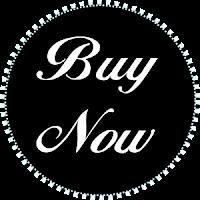 https://play.google.com/store/music/album/The_Brand_New_Heavies_Heavy_Rhyme_Experience_Vol_1?id=Bqvnxznohrsi2vxtdxvzbbw5vla